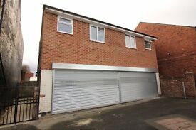 1 Bed Flat Skellow Road, Skellow, Doncaster