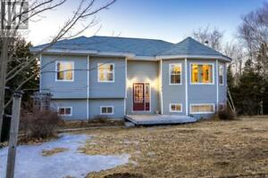 57 Hilltop Hampton, New Brunswick