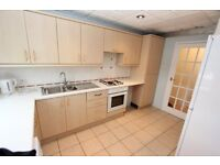 MANSEWOOD - Brownhill Road - Three Bed. Unfurnished