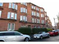 SHAWLANDS - Eastwood Avenue - One Bed. Unfurnished