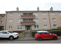 MANSEWOOD - Nethercairn Road - Two Bed. Unfurnished