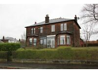 WEST END - Essex Drive - Four Bed. Unfurnished