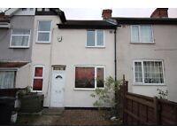 3 Bed House, Wellington Road, Edlington