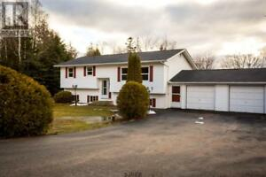 18 Donlyn Drive Quispamsis, New Brunswick