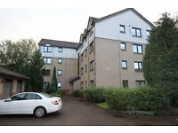 POLLOKSHIELDS - St Andrews Drive - Three Bed. Furnished