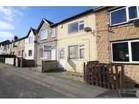 3 Bed House In Popular Location Edlington Doncaster £450.00 Welcome Housing Benefit Claimants