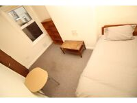 Comfortable rooms to let Beckett Road Doncaster Starting form £65 per week