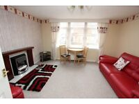 SHAWLANDS, EASTWOOD AVENUE, G41 3RT - 2 Bed - Furnished