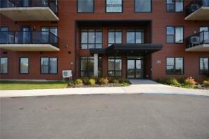 Innovation Dr. and Gary Martin Dr.: 245 Innovation Drive, 2BR