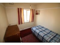 1 Room To Let Wentworth Road, Doncaster £70 PCM
