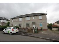 RUTHERGLEN - Gilmour Crescent - Two Bed. Part Furnished