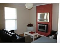 ****PLYMOUTH PL4**** Fabulous Two double bedroom 1st floor flat