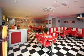AMERICAN DINER FURNITURE/RETRO FURNITURE/FURNITURE SUPPLIERS/UPHOLSTERERS