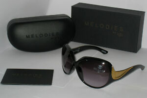 New-Melodies-BY-MJB-Sunglasses-Paparazzi-MJB00033-Mary-J-Blige-Black