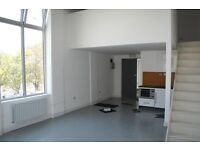 Office Space, Artist Studio, workshops, Photographic Studios, Flxible Terms , Well Established.