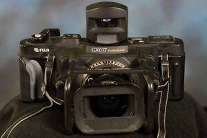 Fuji-GX617-Panorama-Camera
