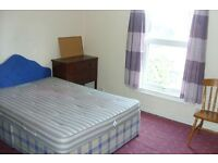 !!LAST 2ROOMS LEFT!!HURRY!!STUDENT/5MINS WALKING DISTANCE TO SHEFFIELD UNIVERSITY