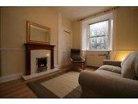 Beautiful 1 Bedroom 1st Floor Flat on Wardlaw Place - Gorgie