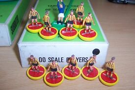 SUBBUTEO WANTED ANY CONDITION