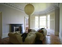 Very Large Traditional Tennement with 4 bedrooms. Fully Furnished. Amazing Flat!!!