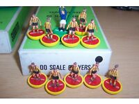 OLD SUBBUTEO WANTED LARGE OR SMALL COLLECTIONS WILL NOT BE BEATEN ON PRICE