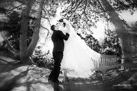 Ottawa Wedding Photographer - Ottawacafe