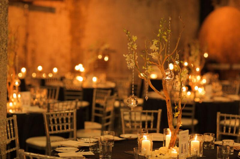 Wedding Cake Rentals Toronto