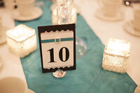 Wedding & Special Event Accessories