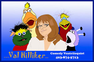 For Schools-Humor that catches you off guard. Clean and fun. Edmonton Edmonton Area image 3