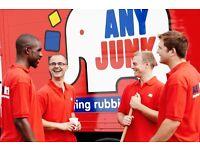 Customer Service Team Executive - starting salary £19,500
