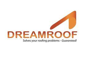 Roofer/labourer £400-1000 per week - ALL AREAS