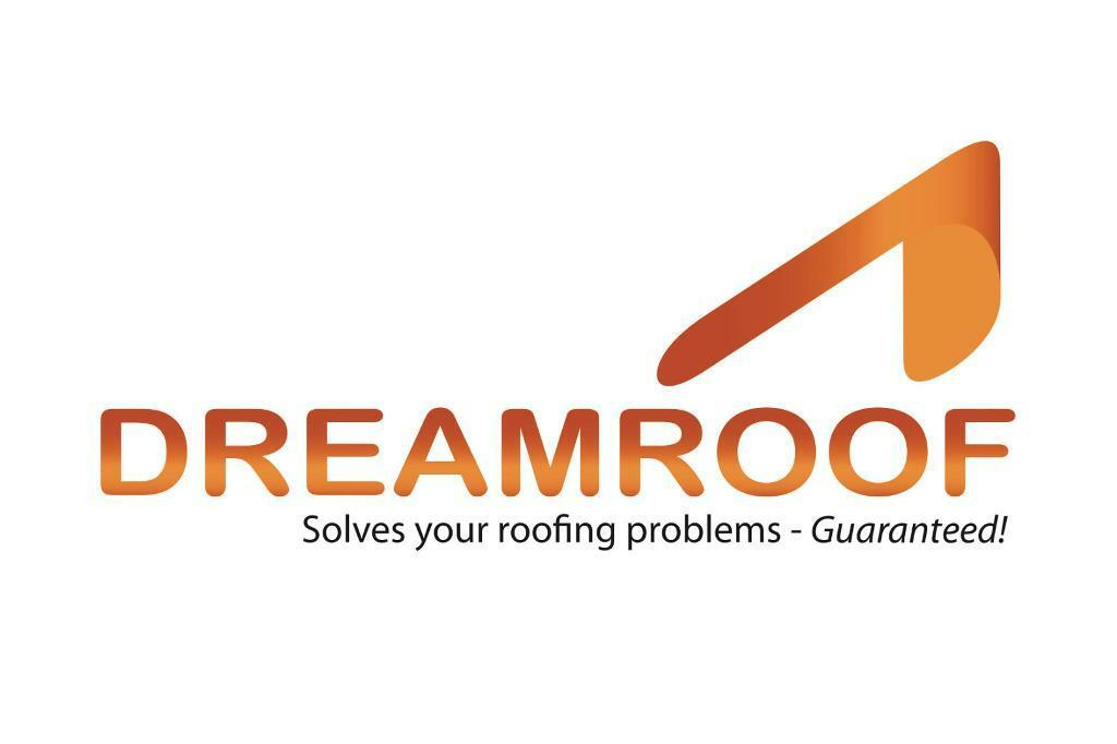Roofer/labourer £400-1000 per week - ALL AREAS