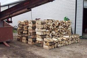 Firewood London Ontario image 3