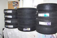 Low Priced Tires  (514) 991-3317