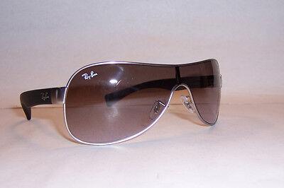 duplicate ray ban aviator sunglasses  ray ban sunglasses