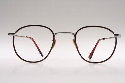 popular eyeglasses  eyeglasses in silver