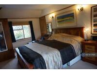 3 bedroom house in Hawes Lane, Kent, BR4 (3 bed)