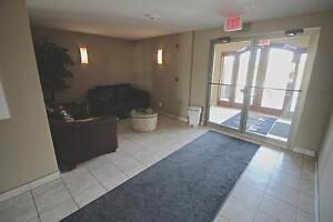Gorgeous 2 Bedroom Stay in a Furnished Suite during AGRIBITION! Regina Regina Area image 4