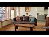 2 bedroom flat in Berners Street, London, W1T (2 bed) (#914396)