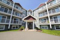 360 ACADIE AVE- BRIGHT & SPACIOUS UNIT AVAILABLE, UTL INCLUDED!