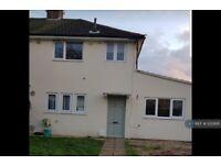 4 bedroom house in Mays Lane, Barnet, EN5 (4 bed) (#1203101)