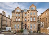 SB Lets are delighted to offer this 3 bedroom flat in the heart of Hove