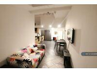 1 bedroom in Grange Avenue, Reading, RG6 (#1004666)