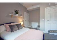 1 bedroom in St. Chads Road, Derby, DE23 (#1222749)