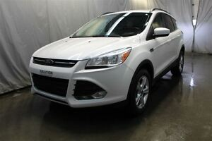 2013 Ford Escape SE AWD 2.0L NAV