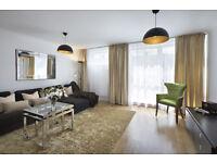 3 bedroom house in Selden Road, London, Greater London, SE15