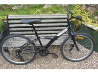 Bikes Btwin Original ( excellent condition )