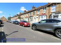 3 Bed House to Rent on Buckstone Road N18