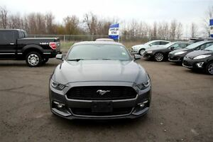 2015 Ford Mustang V6 CERTIFIED & E-TESTED!**SPRING SPECIAL!**