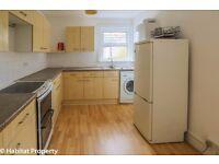Stunning Two Bedroom Flat to Rent Selhurst SE25 £1250 PCM